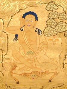 milarepa_the_great_mystic_poet_and_yogi_of_tibet_tq18