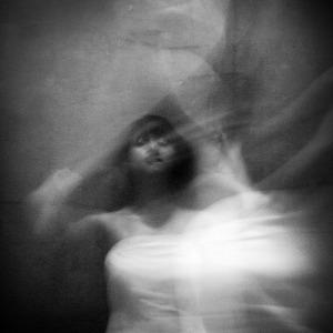 soul_spirit_flies_by_byebyebeautifool