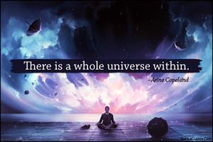 EmilysQuotes.Com-amazing-great-inspirational-universe-within-Anne-Copeland