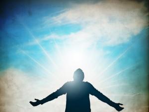 practice-Gods-presence-1024x768-770x577.jpg.html