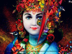lord-krishna-110a